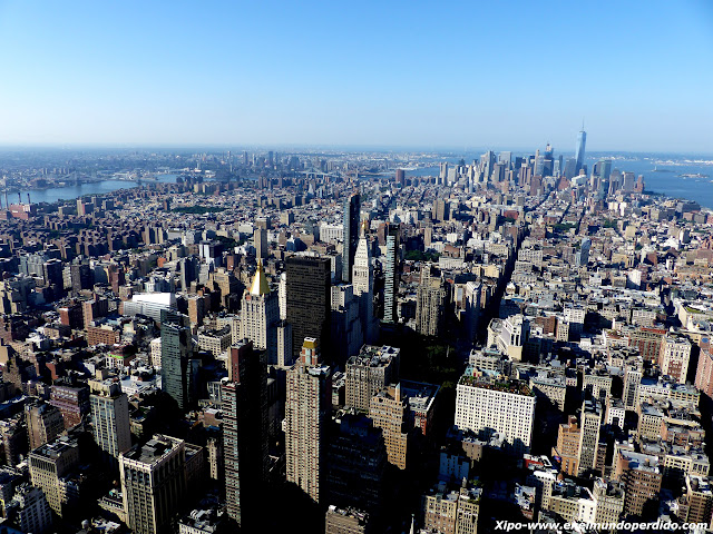 vistas-desde-empire-state.JPG