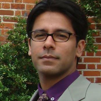 Daanish Khan Photo 16