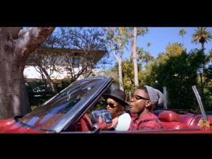 Music + VIDEO: Kiss Daniel – Duro