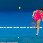 Carla Suarez Navarro - 2016 Brisbane International -DSC_4325.jpg