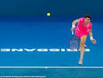 Carla Suarez Navarro - 2016 Brisbane International -DSC_4325.jpg