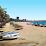 alicia padron's profile photo
