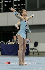 Han Balk Fantastic Gymnastics 2015-9138.jpg