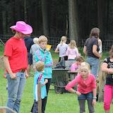 Paard & Erfgoed 2 sept. 2012 (73 van 139)