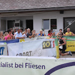 2014-08-09 Triathlon 2014 (76).JPG