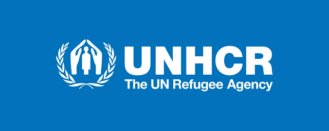 UNHCR to impart primary education to 61,500 refugee children