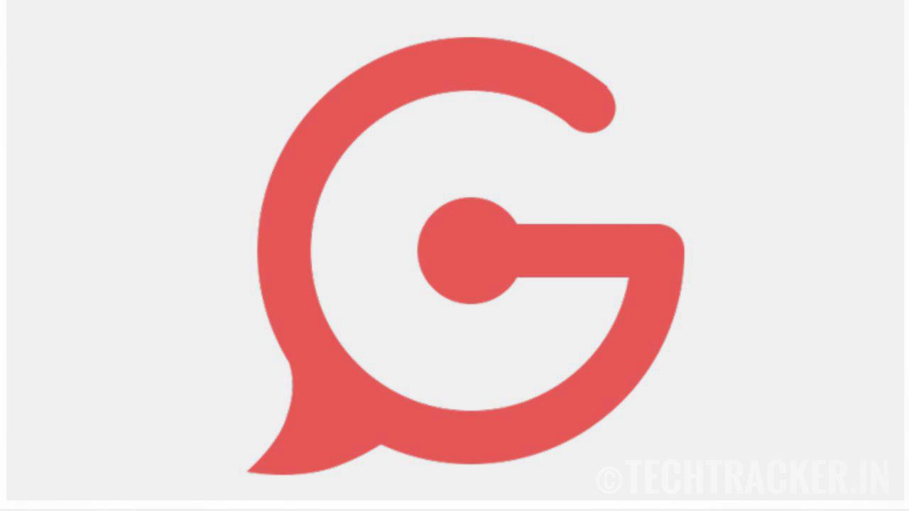 GraphComment - Best Disqus Alternative Comment System For Free.
