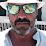 Juan Loste's profile photo