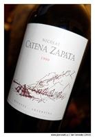 Nicolas-Catena-Zapata-1999
