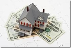 hard money loan at level 4 funding llc