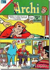 P00066 - Archi #886
