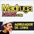 Agregador de Links - Madruga Links