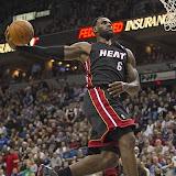 LeBron_NBA_2011_2012
