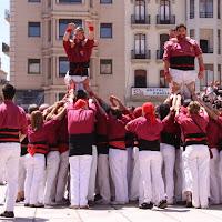 Ofrena a Sant Anastasi 11-05-11 - 20110511_158_2Pd4_Lleida_Ofrena_FM.jpg