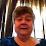 Sandra Dunlop's profile photo