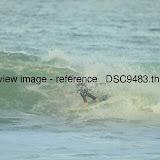 _DSC9483.thumb.jpg