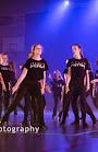 Han Balk Voorster Dansdag 2016-4223-2.jpg