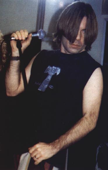 bruce1-1996
