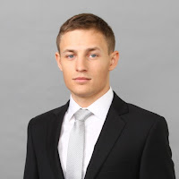 Дмитрий Кузьминов