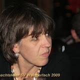 2009_erste_weihnacht_098_800.jpg