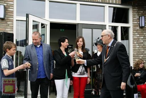 opening  brasserie en golfbaan overloon 29-04-2012 (59).JPG