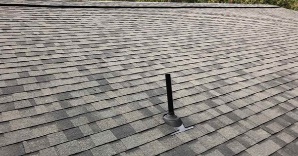 How to Impact Summer Heat on Residential Roofing System?