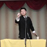 20130224丰收春节演出 - _MG_0051.JPG