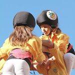 Castellers a Vic IMG_0221.JPG