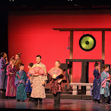 2014 Mikado Performances - Photos%2B-%2B00253.jpg