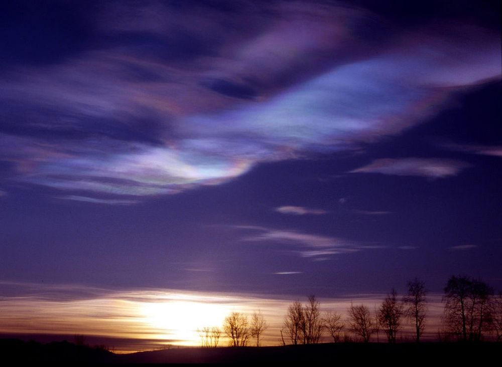 polar-stratospheric-clouds-4
