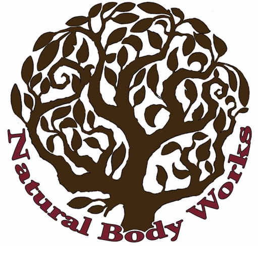 Natural Body Works Massage and Wellness Center - Google+