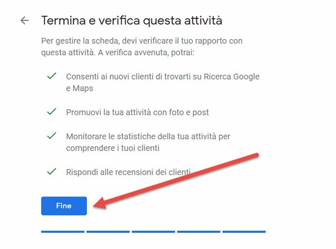 verifica-proprietà-google
