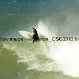 _DSC0310.thumb.jpg