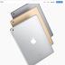 [退步?] 新A9 iPad 2017 速度更快、更便宜,但重了點、胖了點、螢幕醜了點!!!?