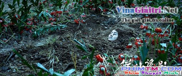 Xem Phim Căn Nhà Rỉ Máu - Bloody House - phimtm.com - Ảnh 2