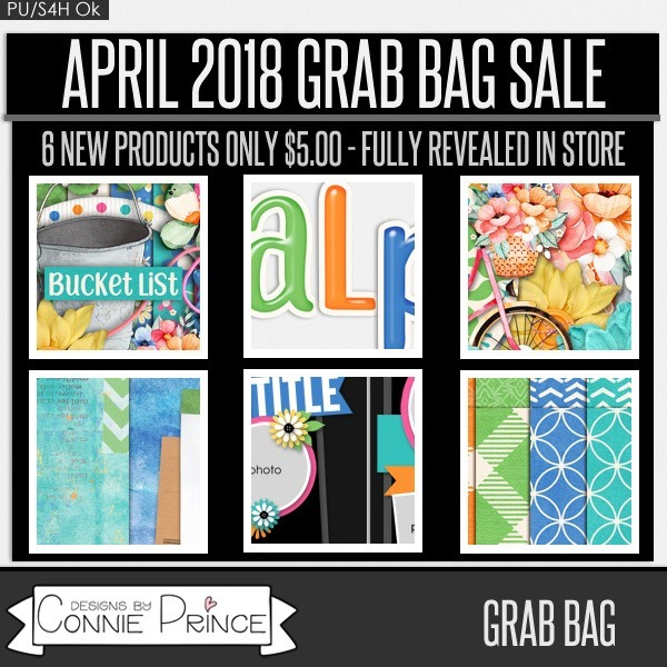 cap_april2018grabbag
