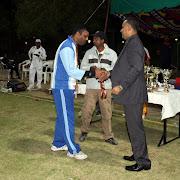 slqs cricket tournament 2011 400.JPG