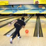 Midsummer Bowling Feasta 2010 073.JPG