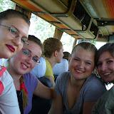 2008-05-25 Międzynarodowy Festiwal Folkloru Euroregionu Bałtyk w Elblągu