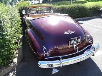 2017.06.10-004 Buick Super 56C 1941
