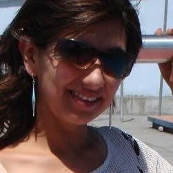 Sonia Gordillo