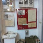 Острогожский краеведческий музей 001.jpg