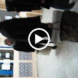 Kąty Wrocławskie - Dni Skupienia Taize - marzec 2009 - LMO1C-JVxnTqoHov1rrpIzkR9qUoyAKUSUliEswU3ERH3HPcvD3GgqVh-r4pSTj062bphsRezw=m18
