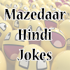 Jokes App In Hindi APK
