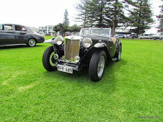 Glenelg Static Display - 20-10-2013 086 of 133