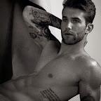 hommes-tatoués-photo.jpg