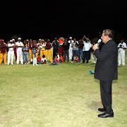 slqs cricket tournament 2011 330.JPG