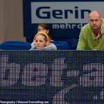 Kristyna Pliskova - Generali Ladies Linz 2014 - DSC_9371.jpg
