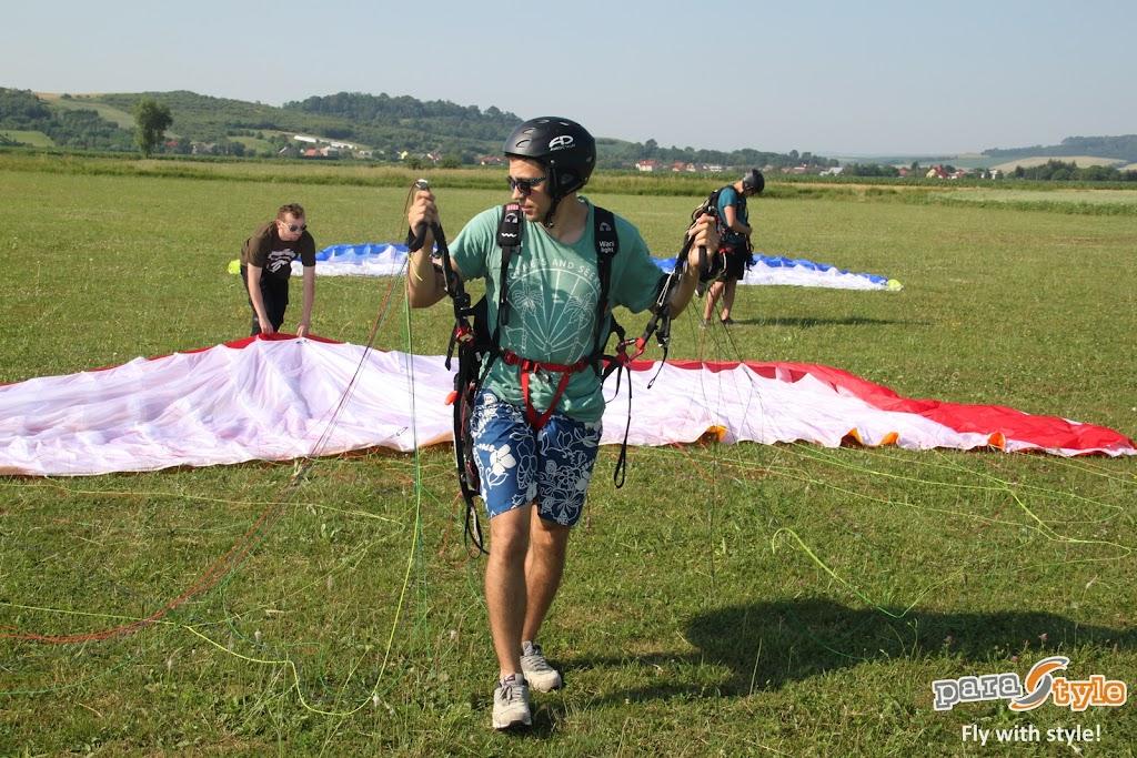 Szkolenia Lipiec 2016 - IMG_8734.JPG