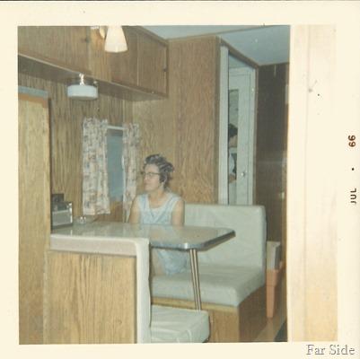 Evelyn 1966